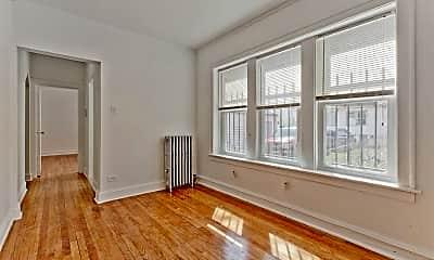 Living Room, 11932 S Stewart Ave, 0