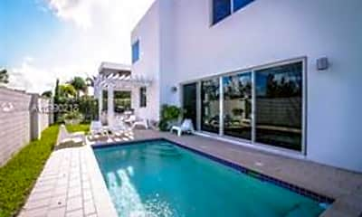 Pool, 7435 NW 97th Ct, 0