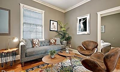 Living Room, 22 Cooper St, 0