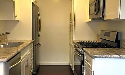 Kitchen, 4630 Venice Blvd, 0