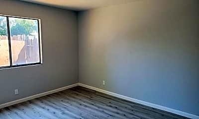 Bedroom, 1919 Pawnee Way, 2