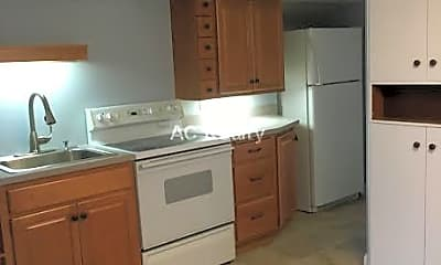 Kitchen, 47 Forest St, 0