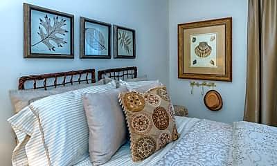Bedroom, Ashton Glen, 2