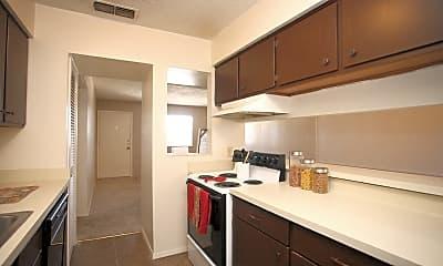 Bent Tree Apartments, 0