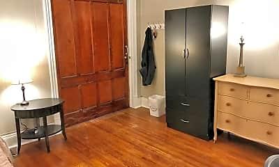 Kitchen, 111 Herkimer St, 1