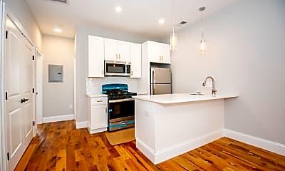 Kitchen, 10 Haynes St, 0