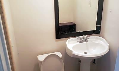 Bathroom, 5323 Tyler Ave, 0