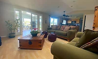Patio / Deck, 8252 Cowichan Rd, 2