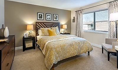 Bedroom, 734 Norwest Dr, 0