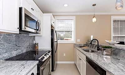 Kitchen, 34 Decatur St, 0
