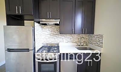 Kitchen, 31-04 33rd St, 2