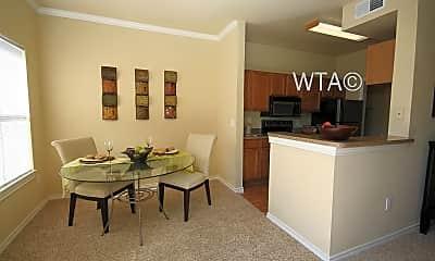 Kitchen, 770 N Ih 35, 0