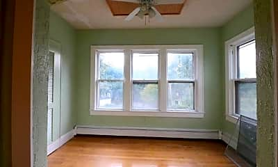 Bedroom, 222 E Main St 2ND, 2