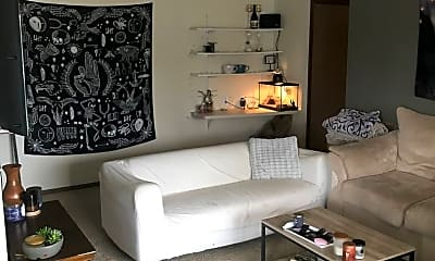 Living Room, 2480 South Hwy 100, 0
