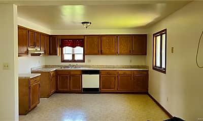 Kitchen, 2180 Amy Dr 4, 1
