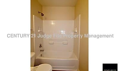 Bathroom, 480 Brookbank Drive, 2