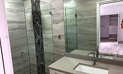 Bathroom, 20965 NE 19th Ct, 1