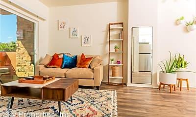 Living Room, 10240 Commerce Ave, 0