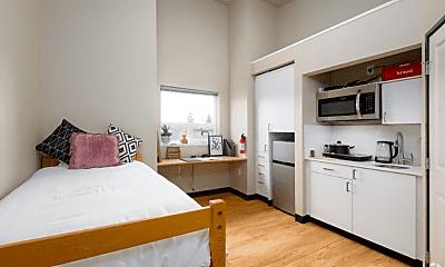 Kitchen, 4742 20th Ave NE, 1