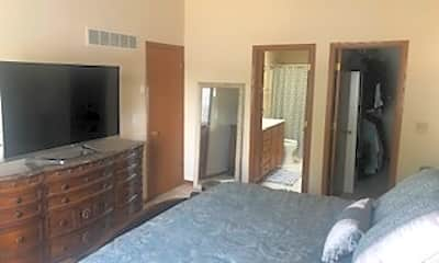Bedroom, 2302 Wesmere Lakes Dr, 2