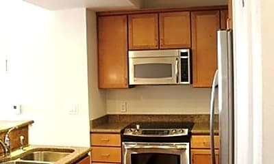 Kitchen, 7342 Oak Manor Dr 1203, 0
