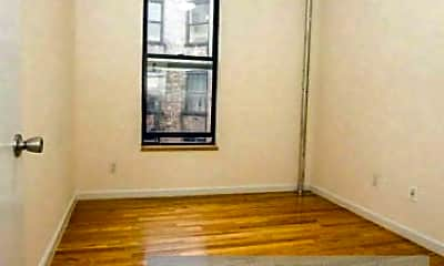 Bedroom, 151 2nd Ave, 1
