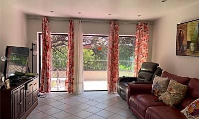 Living Room, 6060 S Falls Cir Dr 406, 0