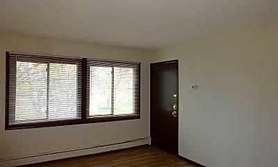 Bedroom, 2800 Stevens Ave, 0