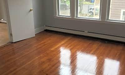 Living Room, 149 Sisson Ave, 2