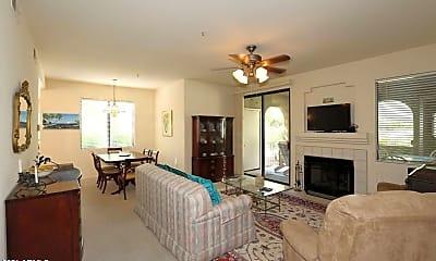 Living Room, 15380 N 100th St 1109, 0