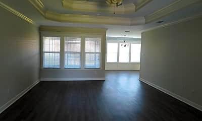 Living Room, 4190 Addalyn Way, 1