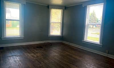 Living Room, 852 College Ave NE, 1