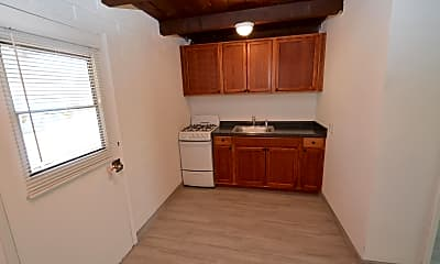Kitchen, 2601 E Fort Lowell Rd, 1