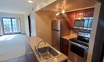 Kitchen, 1769 Perrysville Ave, 2