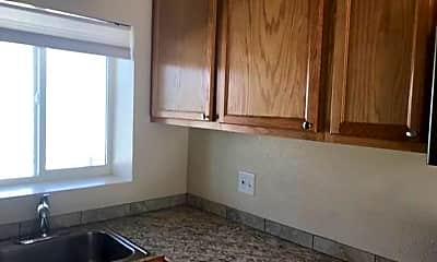 Kitchen, 2383 Emporia St, 1