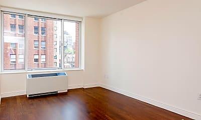 Living Room, 60 W 23rd St 540, 0