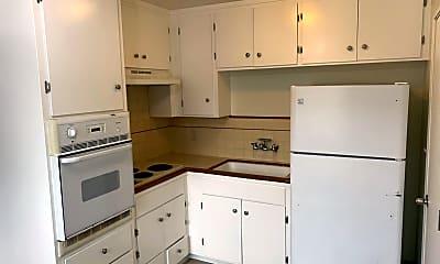 Kitchen, 478 Malabar Dr, 1