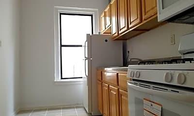 Kitchen, 39 E 17th St, 2