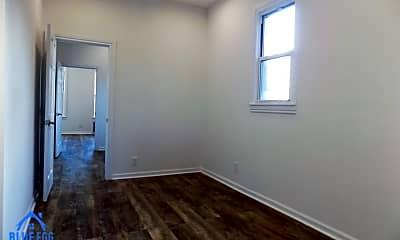 Bedroom, 60-13 54th St 2R, 2