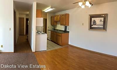 Kitchen, 1717 40th St SW, 0