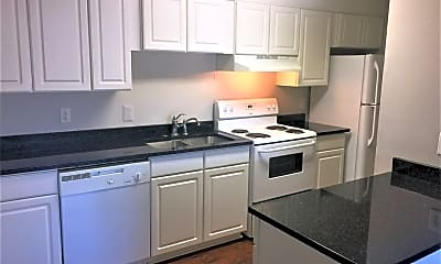 Kitchen, 1524 14th Ave S, 0
