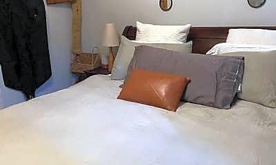 Bedroom, 11 Bleecker St, 0