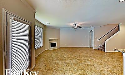Living Room, 24431 Sundance Spring Dr, 1