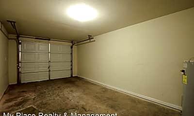 Bedroom, 535 Lafayette Rd, 2
