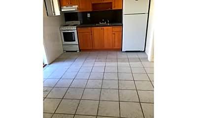 Kitchen, 1706 Thomas St, 0