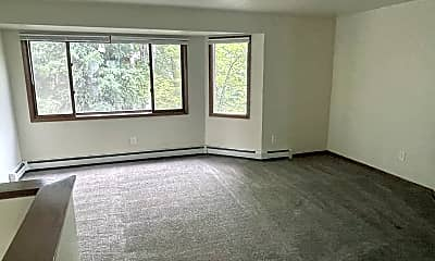 Living Room, 734 E 76th Ave, 0