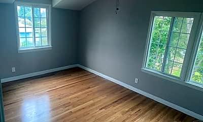 Living Room, 12321 Beverly Dr, 1