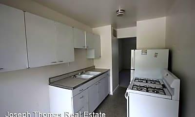 Kitchen, 353 300 N, 1
