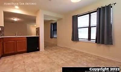 Bedroom, 8438 Pueblo Vly, 1