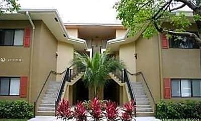 2445 SW 18th Terrace 104, 1